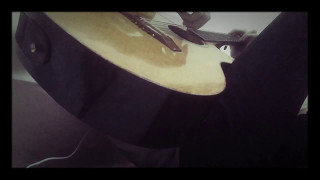 Chờ (Nguyễn Duy Anh - Ngọc Trâm) Cover Guitar Acoustic