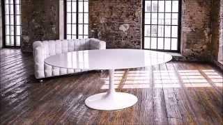 Lounge design promo(, 2015-02-27T21:17:45.000Z)