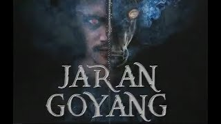 Jaran Goyang (2018) - Full Movie | Ajun Perwira, Cut Meyriska, Laura Theux