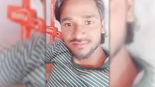 Jaat_Roya_Saari_Raat_(Dholki)Remix_Dj_Ravindra Rajpoot(256k).mp3