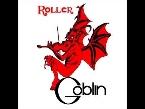 Goblin - Goblin   (1976)