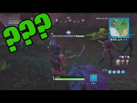 Playing Fortnite |Subscribe|