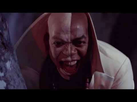 Ebony anal dildo orgasm