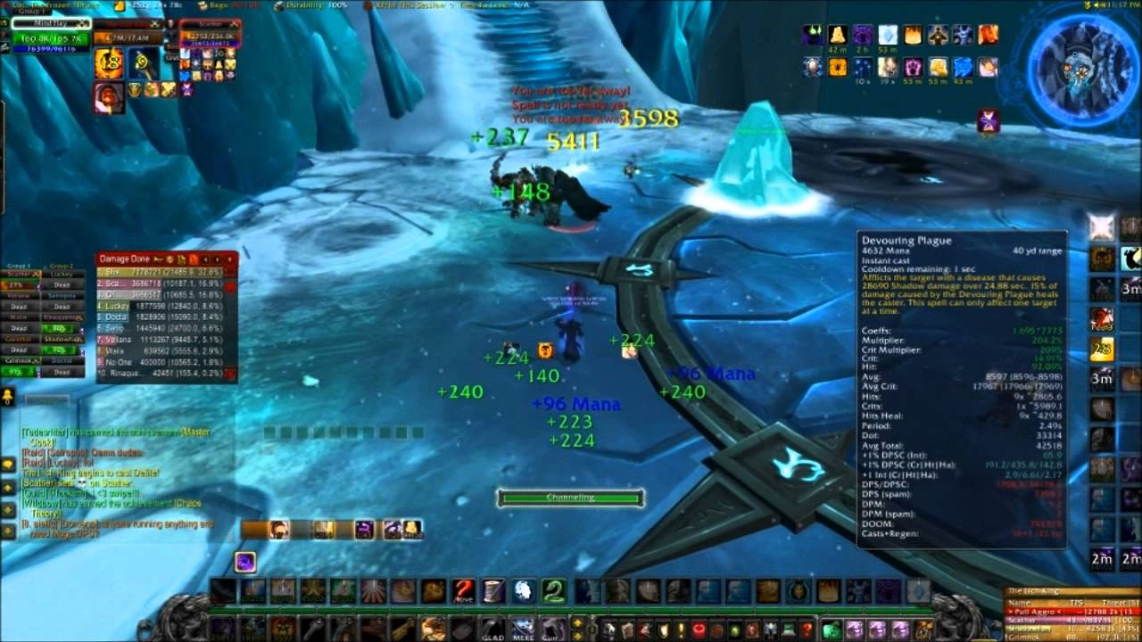 How to get the Kingslayer Title in World of Warcraft