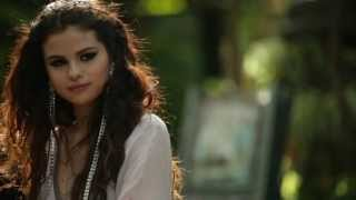 Selena Gomez - Come & Get It (STARS DANCE preview - 5 of 11)