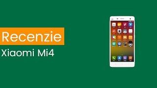 Telefonul Xiaomi Mi4 dupa 2 ani de utilizare zilnica