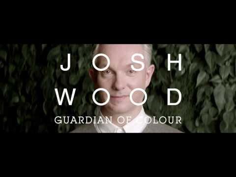 Meet Josh Wood