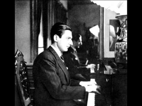 In memoriam Dinu Lipatti(1917-1950)