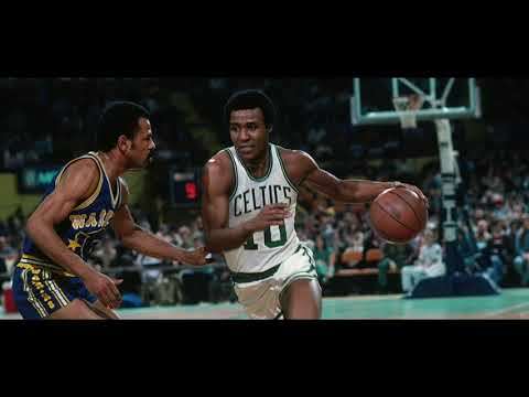 JO JO WHITE TRIBUTE