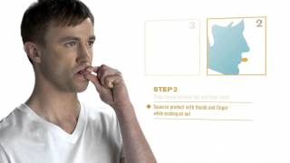 Good Morning Snore Solution - UK
