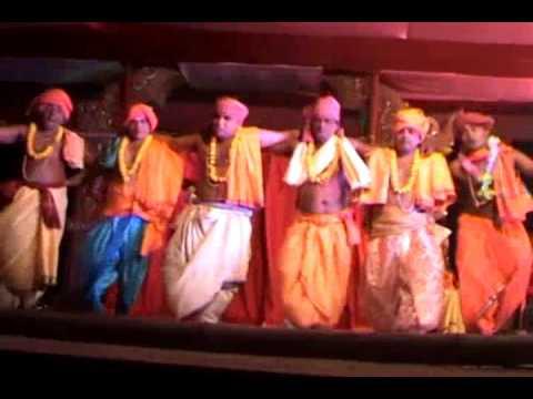 Gitinatya Kaliara Nabakalebar Part 4