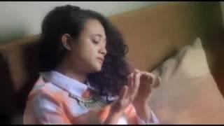 Lagu Ambon Terbaru - SABAR | Cevin S - Nada L