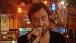 Inas Nacht I Best of Singen 2 I #2 Jan Josef Liefers - Wo bist du (Live)