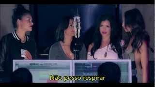The Lylas - Come Back (Tradução)