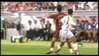 vuclip Cr7 dlibles e gols
