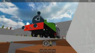 Roblox | WIP Last Time Part 2 (final)
