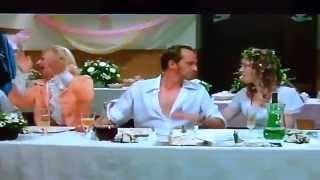 Le mariage de Ghislain Lambert