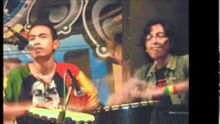 Jg Reggae - Jadi Diri Sendiri