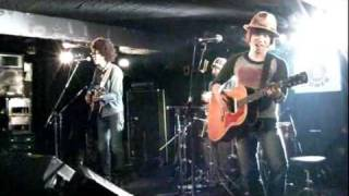 2011.04.14下北沢251 VIDEO by Akiba Kei @東祥吾SwEG!&サンコンJr. ...