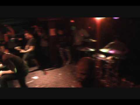 Trash Talk - Flood 3-28-08 (United Blood 08)