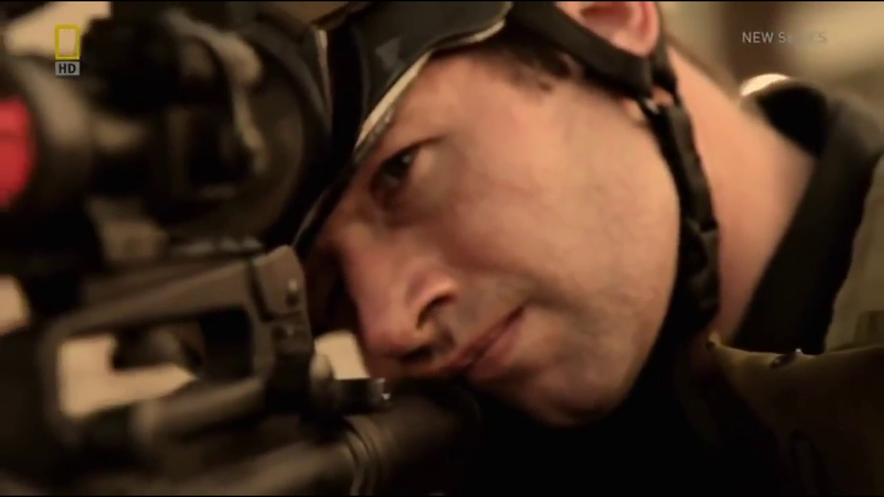 Download Mega Disasters Seconds from Disaster Black Hawk Down Documentary