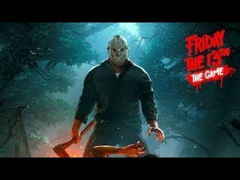 Friday the 13th Ultimate Slasher Edition - Video