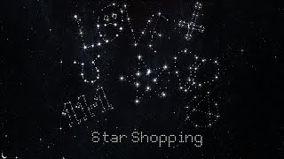 lil peep - star shopping (legendado)