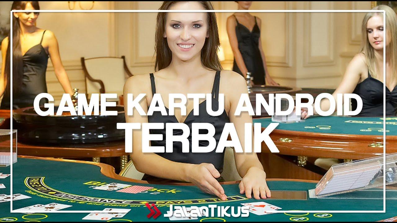 Download Game Kartu Remi 41 Offline - Download Gratis