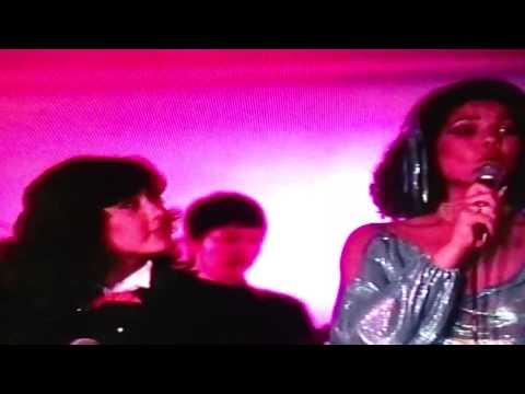 This Time I'll Be Sweeter - Sharon Cuneta & Angela Bofill