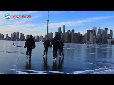 Winter Skating Preview 2015