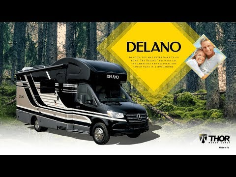 2020-delano®-class-c-sprinter-motorhome-from-thor-motor-coach