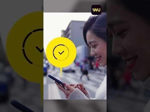 Kirim Uang Ke Luar Negeri Melalui Aplikasi Western Union  Western Union Hong Kong