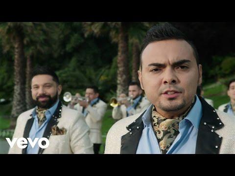 Banda El Recodo De Cruz Lizárraga - Vale La Pena