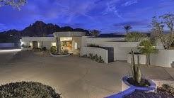 6021 N. 44th Street, Paradise Valley, AZ, 85253