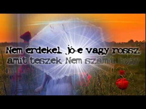 sors élet idézetek Idézetek  Sors   Élet.   YouTube