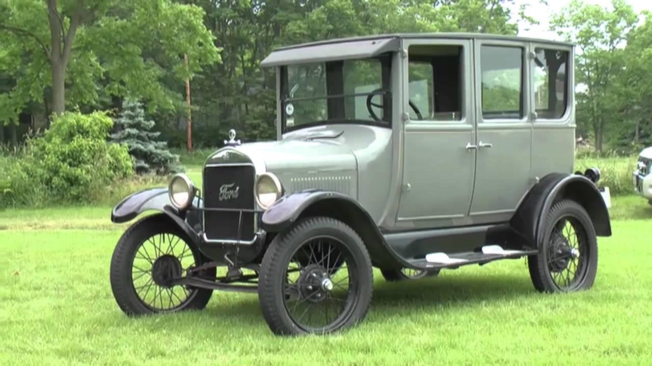 Ohio Car Auction July