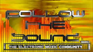 The Electronic Music Community Volume 2 (Free Download)