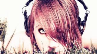 Starkillers - Diskoteka (DJ Bpay3ep Remix)