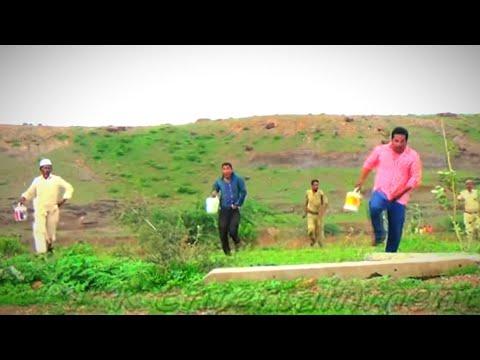 Toilet Ek Dhamal Katha    August 2017.....Indian Comedy Video