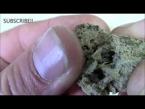 Droplex Minimal Mix 2015Kaynak: YouTube · Süre: 43 dakika51 saniye