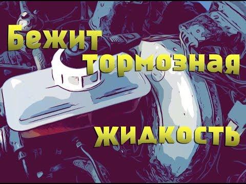 Моторные масла. Разновидности масел. Советы при выборе. Обзор avtozvuk.ua