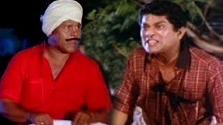 വിരട്ടൽ ഒന്നും ഇങ്ങോട്ട് വേണ്ട ..ജഗതി ഇന്നസെന്റ് കോമഡി #Jagathy #Innocent # Malayalam Comedy Scenes