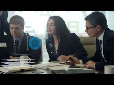 Financial Management at Bayer - Enabling Innovation