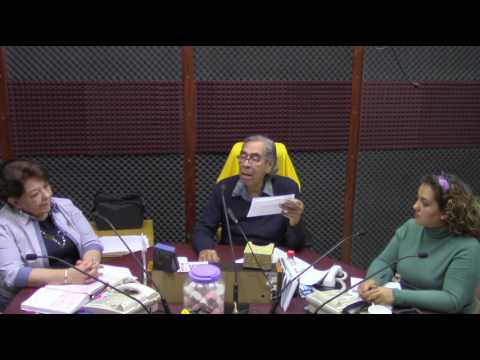 Hijos de Joan Sebastian preparan demanda contra Héctor de Mauleón - Martínez Serrano