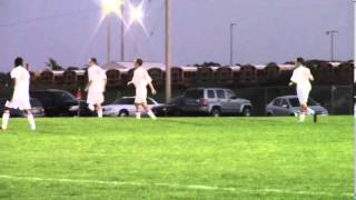 Missouri Boys Soccer Class 4 Third Place Match - FHN vs. Rock Bridge