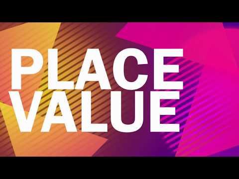 Maths 23rd/24th April- Place Value