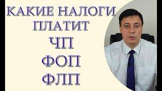 Смотреть видео Наемный сотрудник у частного предпринимателя: вопросы - ответы