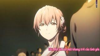 Koiiro Sora - Khung trời tình yêu (Anime Koe no Katachi - Dáng hình thanh âm)