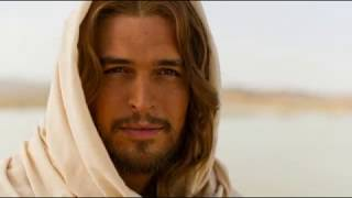 Behind the scenes oḟ The Bible(Son Of God) movie Part 2