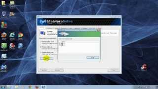 How to Remove Virus from a Computer - FREE Virus Removal Software & Antivirus Protection